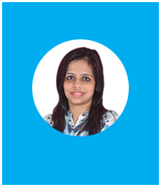 Prerana Gujrathi - Audiologist & Speech Language Pathologist