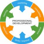 professional-development-essential-skills