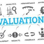 Evaluation Skill - Core Teaching Skills Series - Post 2