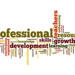 How successful schools are using Teacher Skills Analytics