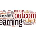 Quality Learning Outcomes (QLOs) in Indian Private Schools