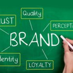 What is the ultimate branding differentiator for schools