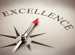 Why schools must focus on Operational Excellence